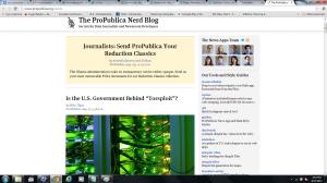 propublica_nerdblog