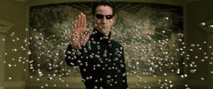 Neo_stops_bullets_2