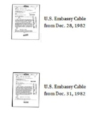 US-EMBASSY-CABLES