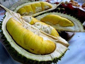 http://mflovesfood.blogspot.com/2012/07/i-love-durian-by-way.html